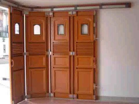 Pintu Besi Wina