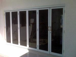 partisi-ruangan-alumunium-glass-4