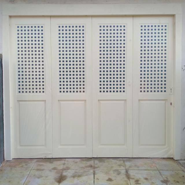 Pintu Anugrah.com